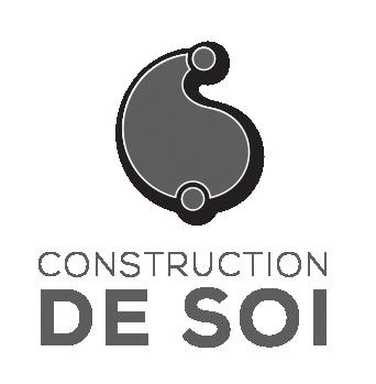 Construction de soi